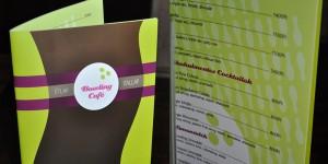 Dorothy Lounge étlaptervezés, étlapgrafika, étlap készítés, itallap tervezés, itallap grafika, étlap készítés, itallap készítés