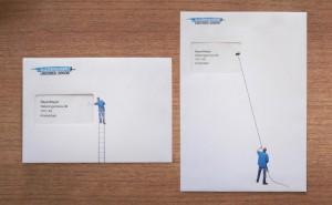 digitális nyomtatás, Budapest nyomda, Lollipop reklám és nyomda, nagy formátumú nyomda, nyomda, direkt marketing, dm, mail, email, online marketing, letter+DM hírlevél írás hírlevél készítés dm levél gyártás nyomtatás, Egyedi céges borítékok borít nyomtatás digitális boríték nyomtatás egyedi boríték levélpapír