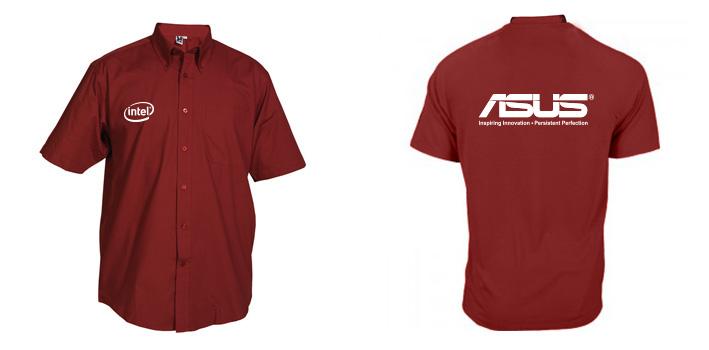 asus intel logózás egyedi póló céges ing logós ing logózott pólók 6f7c9a1f81