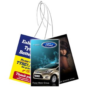 autóillatosító egyedi illatosító reklámajándék egyedi autóillatosító