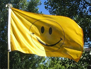 flag, Lollipop Reklám és Nyomda, Óbuda nyomda, Budapest nyomda, digitális nyomda, nagy formátumú nyomda,