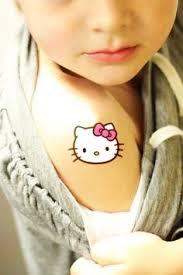 lemosható egyedi tetoválás, logós tetoválás, céges tetoválás matrica