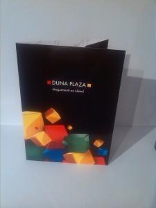 digitális nyomtatás, Budapest nyomda, nagy formátumú nyomtatás, Lollipop reklám és nyomda, Óbuda, dosszié, mappa, mappák, egyedi, egyéni, cég, logó, embléma, marketing, reklám, marketing eszköz, digitális nyomtatás, nagy formátumú nyomtatás, Budapest nyomda, Lollipop nyomda és reklám, céges mappa nyomtatás egyedi mappa készítés, céges mappa nyomtatás egyedi mappa készíté