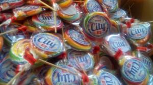 nyalóka, reklámédesség, édesség, nyomda, óbuda nyomda