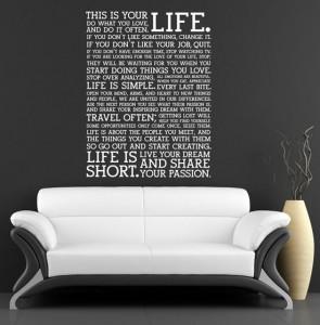 falmatrica, dekoráció, faldekoráció, beltéri dekoráció, matrica, nyomda, óbuda nyomda