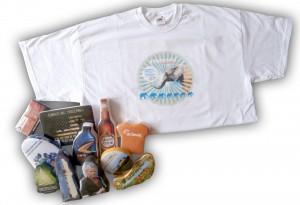 zsugorított póló, zsogorpóló, zsugortörülgöző, Zsugorított reklámpóló, zsugorított reklámajándék