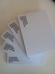 post it, ragasztós papír, ragadós papír, jegyzetfüzet, jegyzetblokk, jegyzet, Teva, gyógyszergyártás, Budapest nyomda, Óbuda nyomda, Reklámajándék, reklám, reklámeszköz, marketing