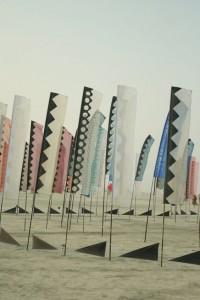 beach flag fajtái, beach flag, reklámeszköz, étlap, nyomda, gyorsnyomda, digitális nyomda, étterem nyomda, budapest, buda, Óbuda, digitális nyomda, nagy formátumú nyomda,