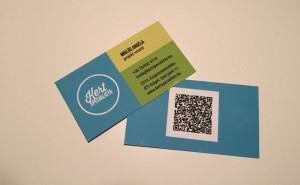 stancolt névjegykártya, névjegykártya, cégkártya, Lollipop Reklám s Nyomda, Óbuda nyomda, Budapest nyomda, digitális nyomtatás, nagy formátumú nyomtatás