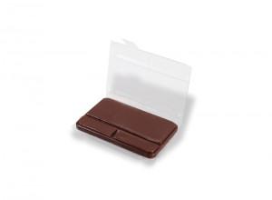 czekoladowy-taczpad