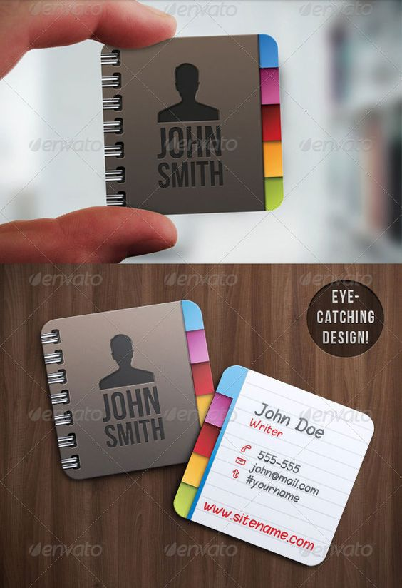 névjegykártya, névjegy, olcsó névjegy, nyomda, óbuda, digitális nyomda