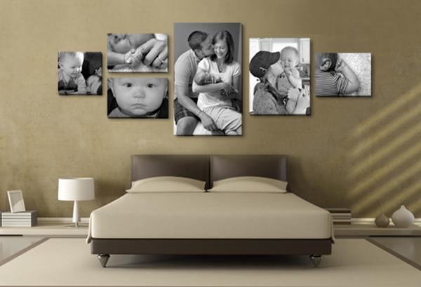 f0004512a2 vászonkép, nyomda, nyomtatás, digitális nyomtatás, egyedi vászonkép
