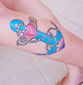 ideiglenes tetoválás, egyedi tetoválás tetoválás matrica lemosható tetoválás reklámtetkó logós tetoválás céges tetoválás lánybúcsú tetoválás