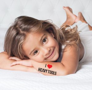 reklámtetoválás, lemosható tetoválás, reklámtetkó, egyedi tetoválás, ideiglenes tetoválás