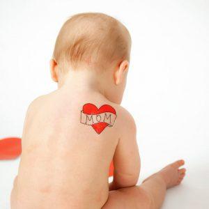 ideiglenes tetoválás, egyedi tetoválás tetoválás matrica lemosható tetoválás reklámtetkó logós tetoválás céges tetoválás