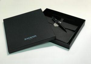 prémium toll, drága toll, toll logózás, toll gravírozás, egyedi toll, nyomda, gravír, gravírozás
